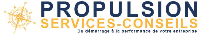 Propulsion Services Conseils